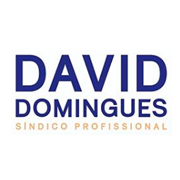 david_domingues.jpg