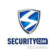 securitycom.jpg